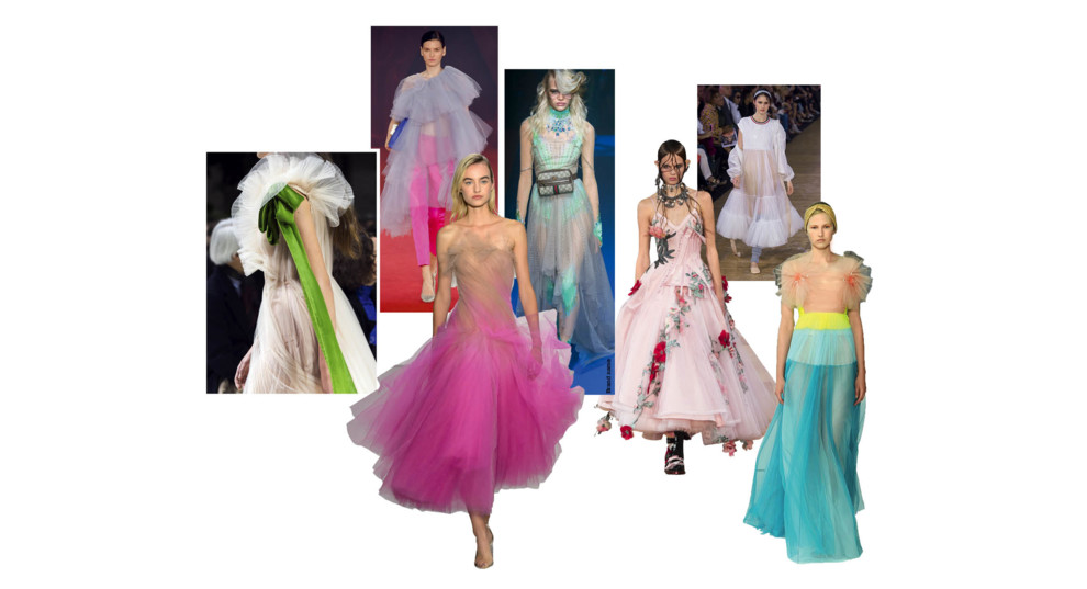5a82a92fb652a Шифоновое платье на лето 2019 (81 фото): новинки, нарядные фасоны и модели