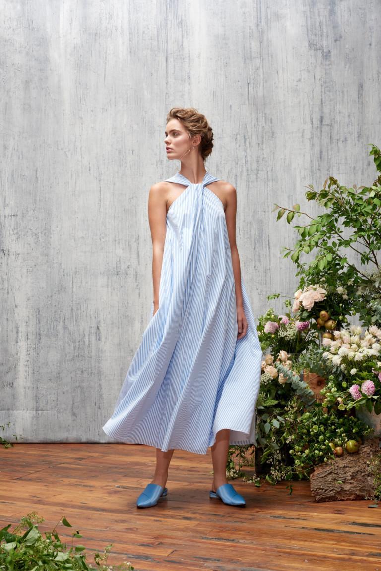 993052874 Именно поэтому предложены многочисленные модели летних платьев из льна  летом – 2018. Среди широкого разнообразия можно обязательно найти и купить  льняное ...