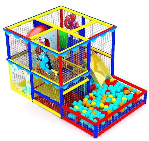 Изображение - Детская игровая комната 1d329c30ac62b387d178226f341a5f96