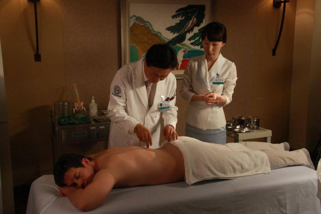Простатит в китайской медицине лечение простатита алмагом