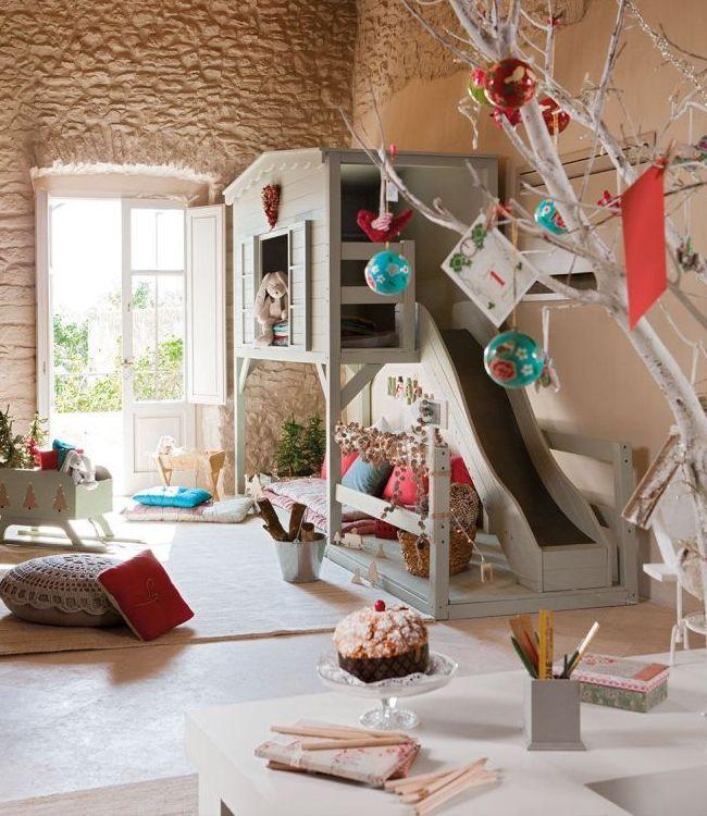 Изображение - Детская игровая комната Detskaya-igrovaya-komnata-06