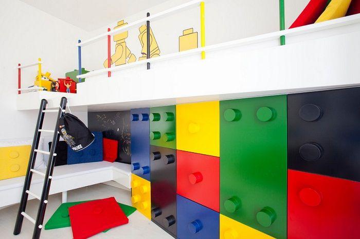 Изображение - Детская игровая комната Detskaya-igrovaya-komnata-35