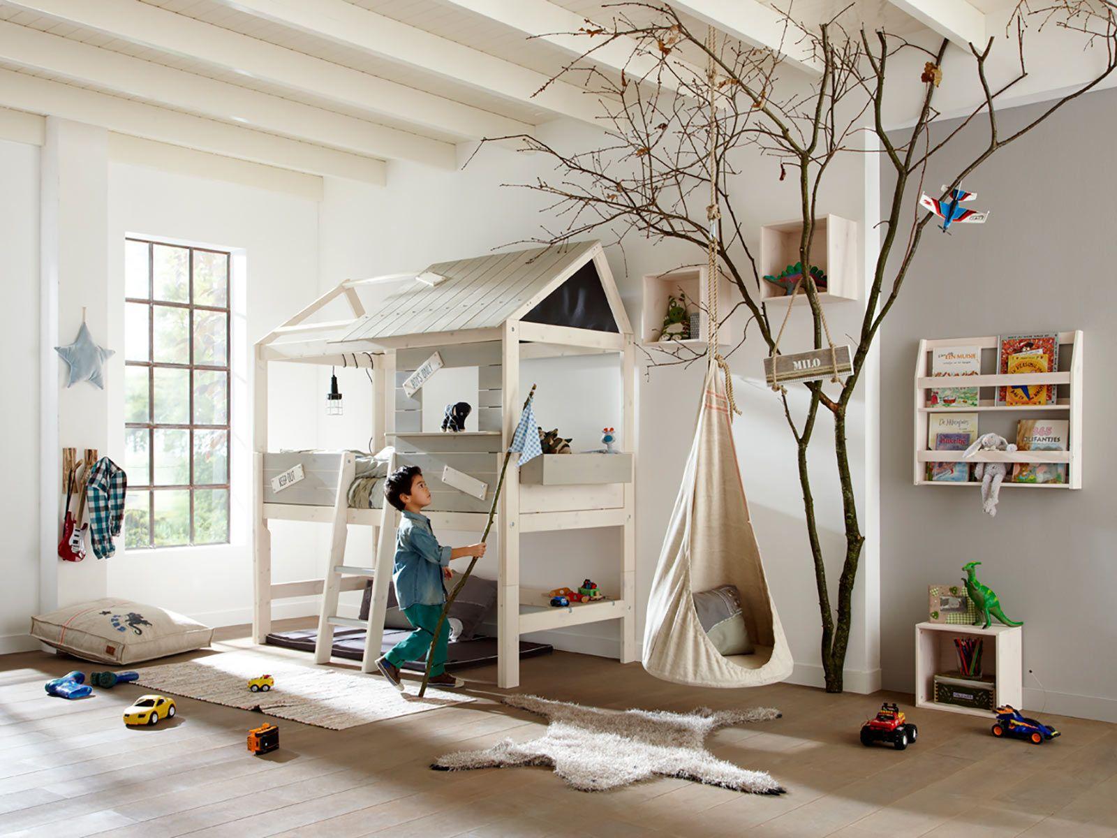Изображение - Детская игровая комната Detskaya-igrovaya-komnata-42