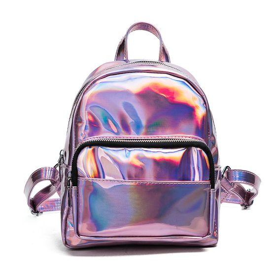 a828c1b65bf9 Но при желании девочкам-подросткам можно присмотреться и к рюкзакам с  бахромой, бусинами, вышивкой или шипами. Также модными будут  металлизированные изделия ...