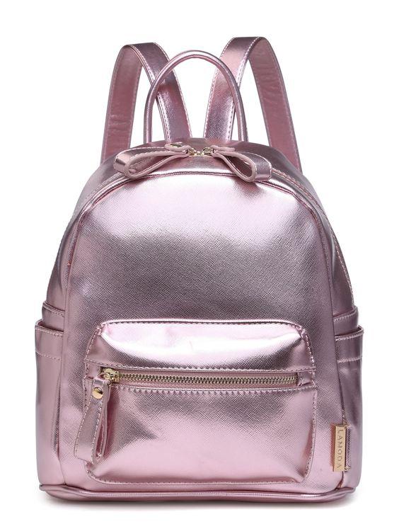 8b7e6f6f228a Именно поэтому предлагаем рассмотреть основные нюансы, которые помогут  подобрать наиболее подходящий рюкзак для девочки.