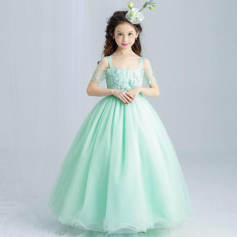 6327af7f2657251 Модные платья для девочек 10 лет: 100+ фото самых красивых нарядов