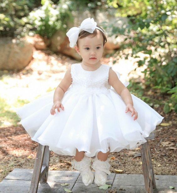 0ce5ac425081e6f Запомните: платья для девочки, даже такой маленькой, должно быть красивым,  что бы мама уже с такого возраста могла рассказать о красоте одежды.