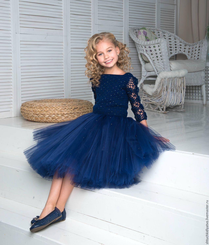 a475f397c8260f5 Модные платья для девочек 10 лет: 100+ фото самых красивых нарядов