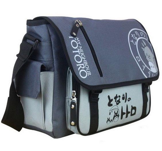 4c381ae83775 На самом деле сумки через плечо часто выбирают для себя и мальчики. Дело в  том, что такие изделия часто имеют простой, лаконичный крой.