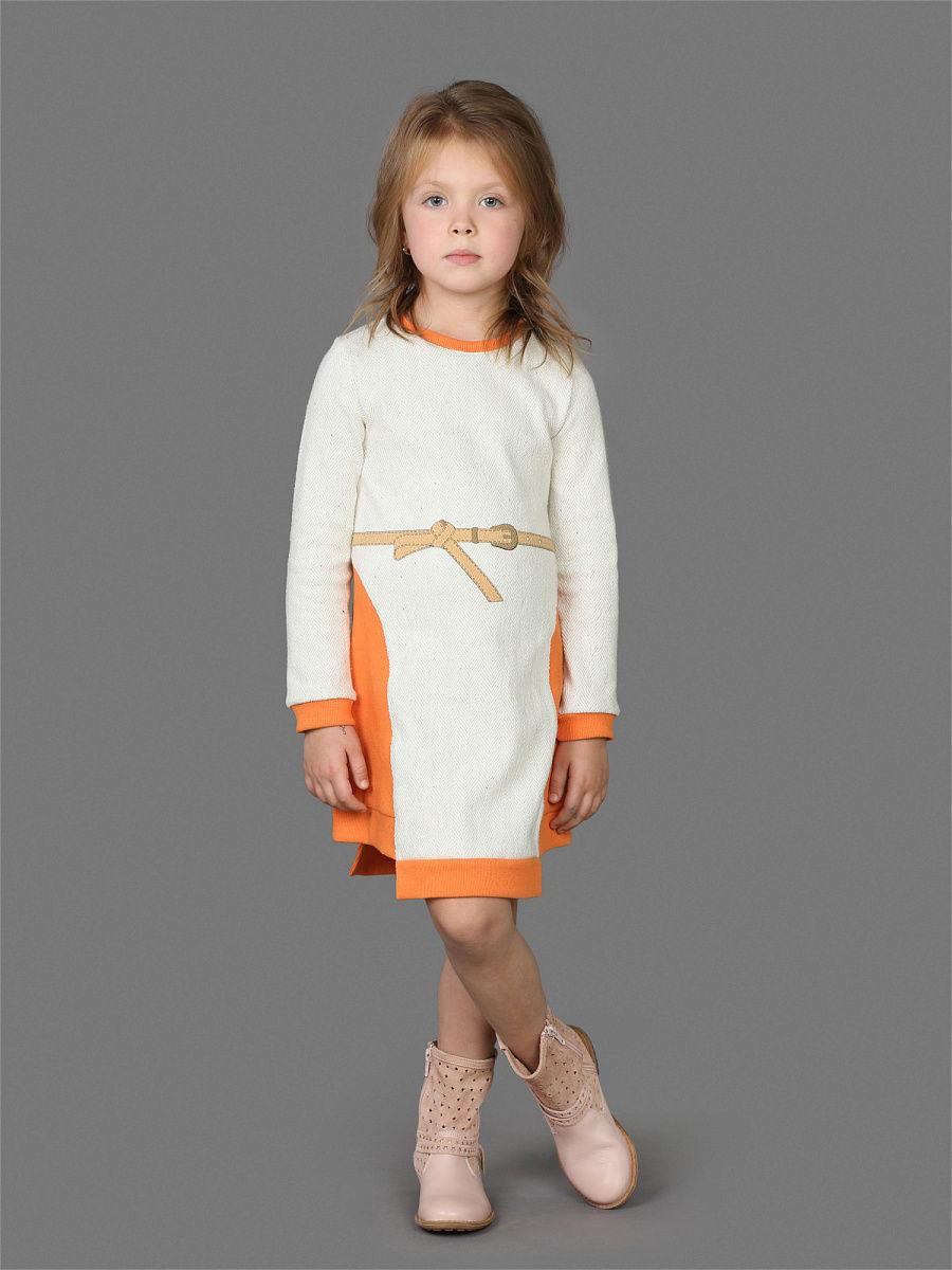 91408ba8391 Разнообразие вязаных моделей удовлетворит любой вкус самой отъявленной  привереды. Свободное вязаное белое на лето платье придаст мягкий