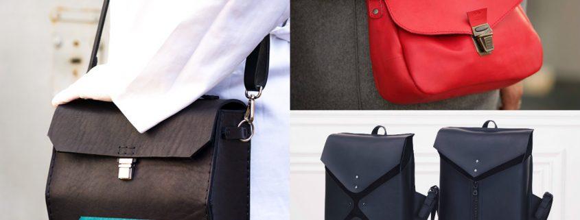 1478cdc1e49a Модные школьные сумки для девочек и мальчиков: 60+ моделей и правила выбора