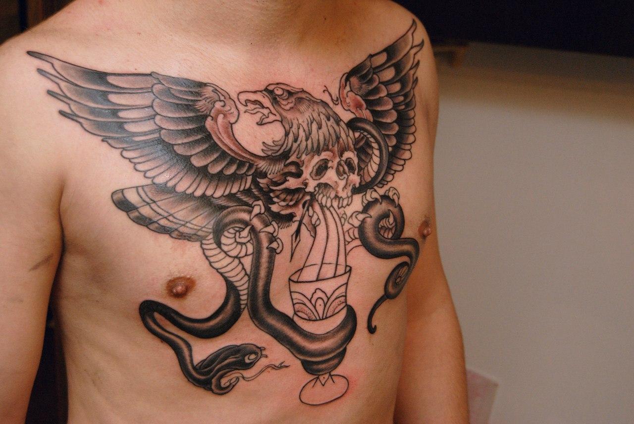 Awesom-skull-tatto-designs-135.jpg