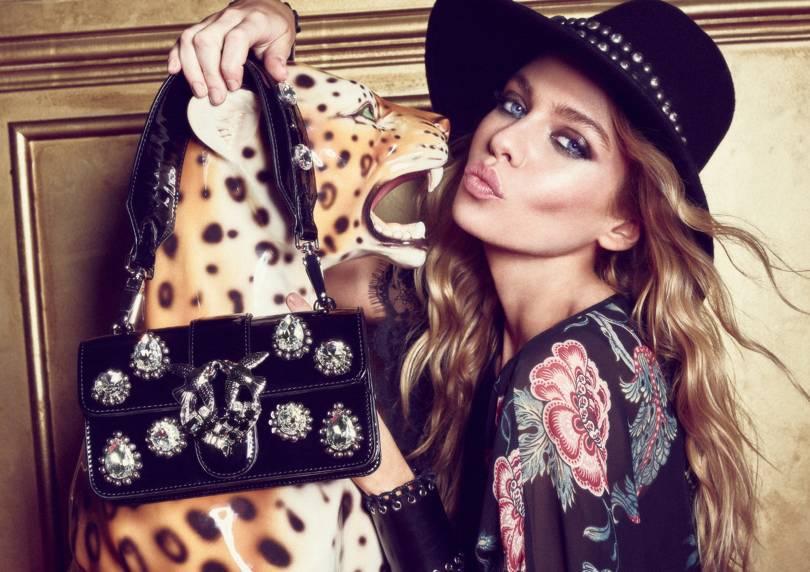 06461be345f3 Модные женские сумки: Стильные тренды, актуальные тенденции и обзор  красивых моделей 2019 года