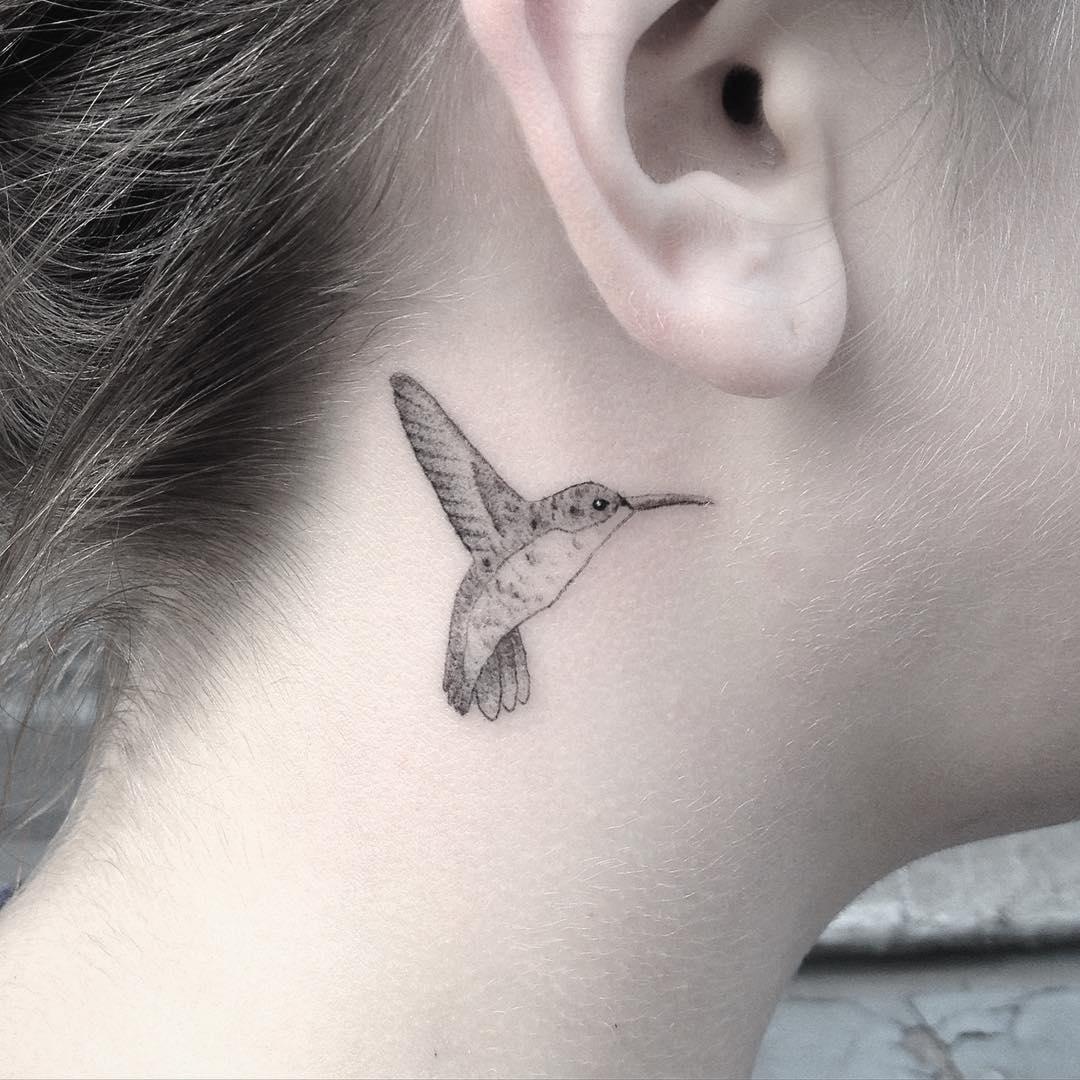 hummidbird-tattoo-11.jpg