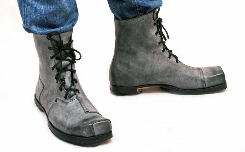 2e82d586 Beatlie Boot и челси – мужские модели обуви, набирающие популярность.  Обсуждая модную зимнюю ...