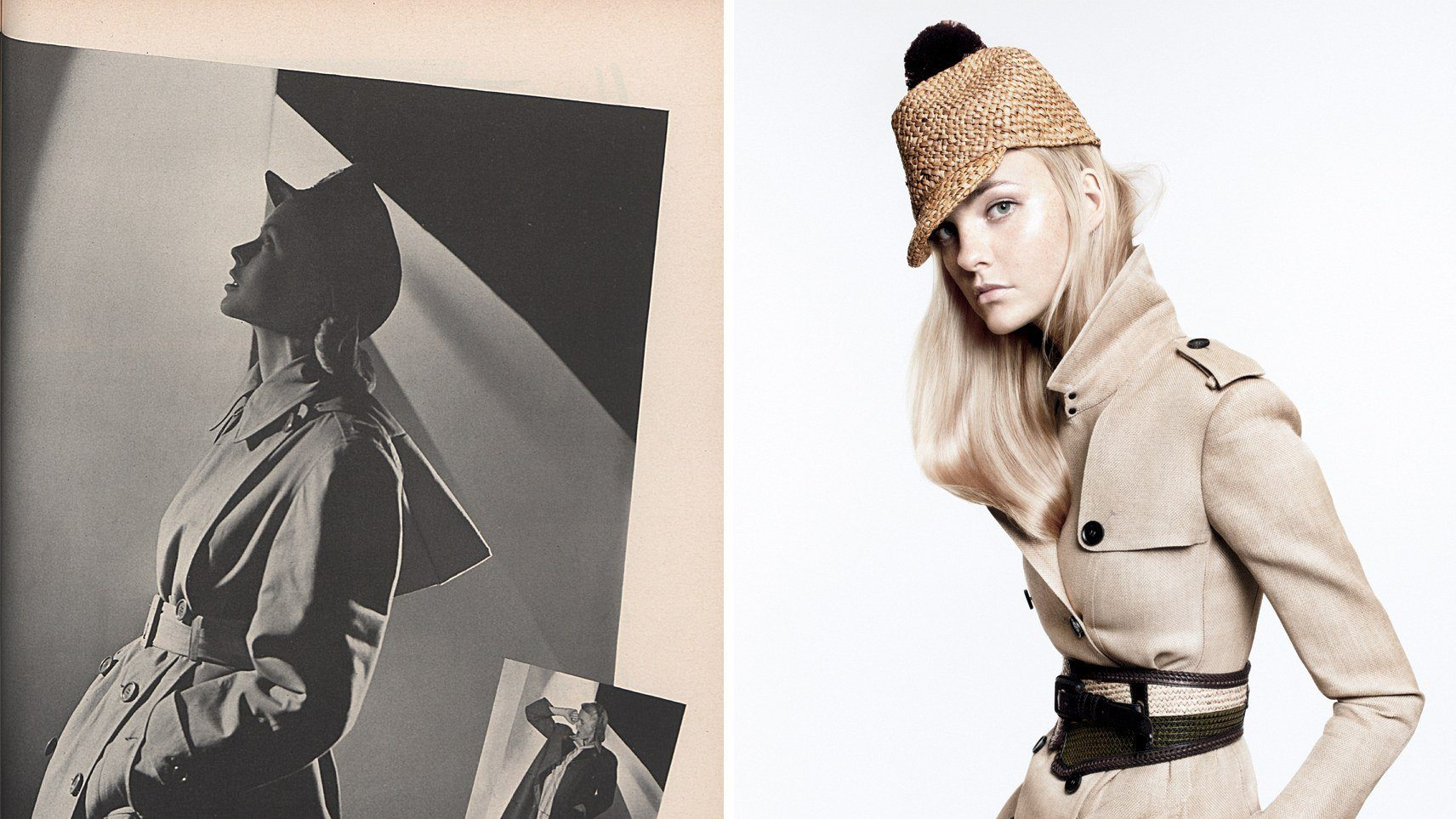 Мировые дизайнеры в модных показах 2019 предлагают много интересных и  женственных моделей женских шапок. Предпочтение отдается универсальным  вариантам b347736946c5e