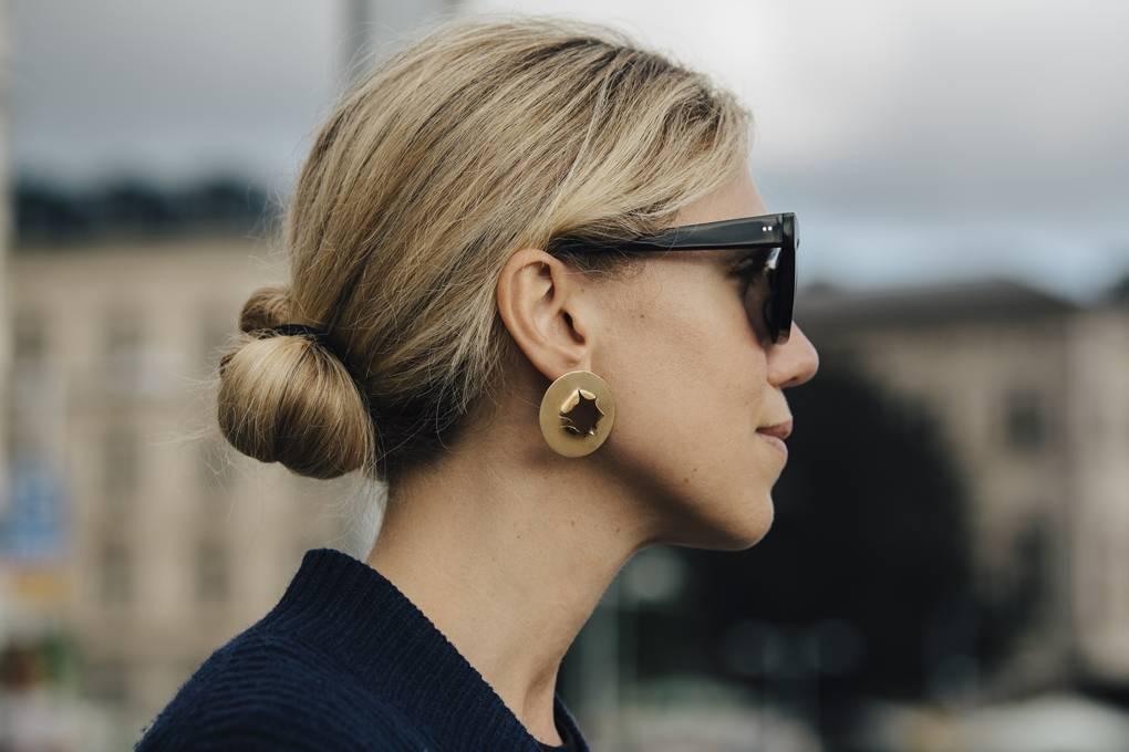 Модные женские аксессуары 2019 картинки