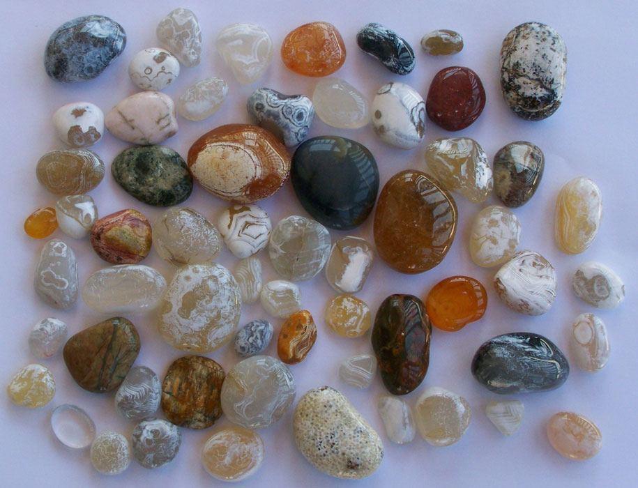 проявляется как камни лечебные фото все виды нас жизни