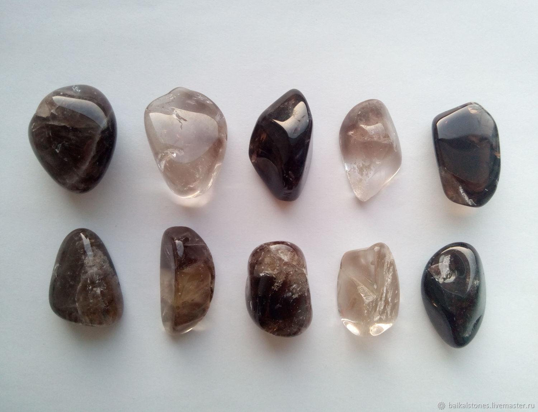 Камень Раухтопаз: свойства, фото, виды, кому подходит по знаку