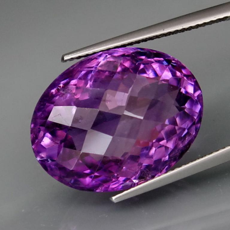помогут укрепить камень аметист фото свойства и значение деминерализации