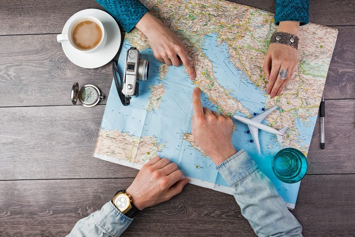 предлагаемые картинки с путешествуйте чаще этого