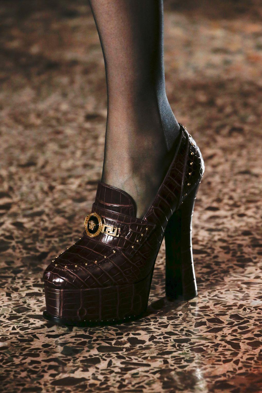 Женская летняя обувь 2019 Что модно картинки