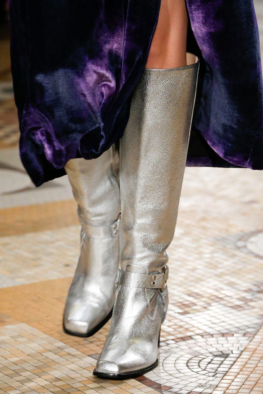 Женская летняя обувь 2019 Что модно изоражения