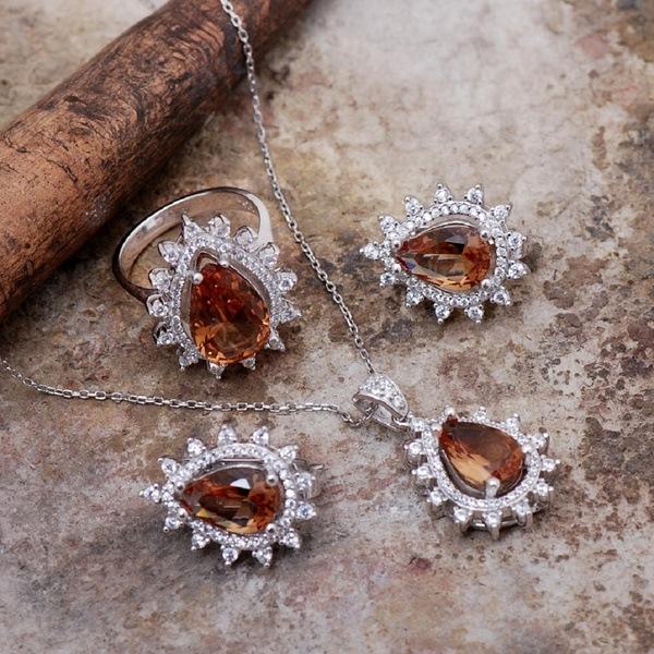 Камень султанит: свойства, значение и фото минерала