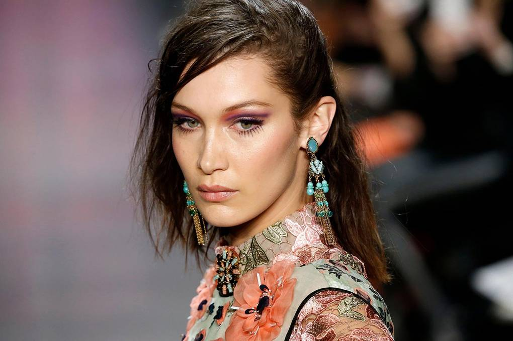 Модные женские аксессуары 2019 новые фото