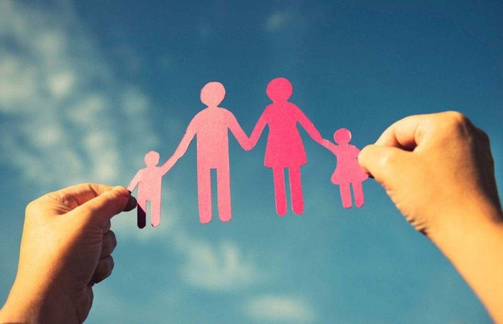Гороскоп на 2019 год для Близнецов: любовь, семья, финансы, здоровье