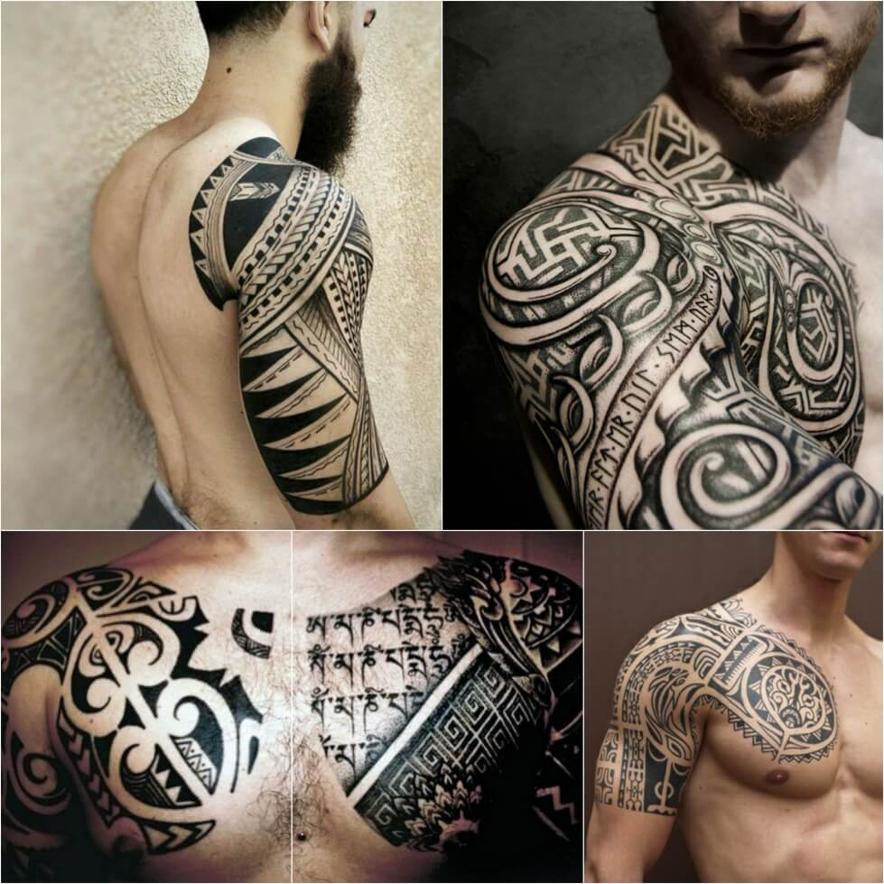 Tribal-Tattoos.-Tribal-Tattoo-Designs.-Tribal-Tattoos-for-Men-14.8.jpg