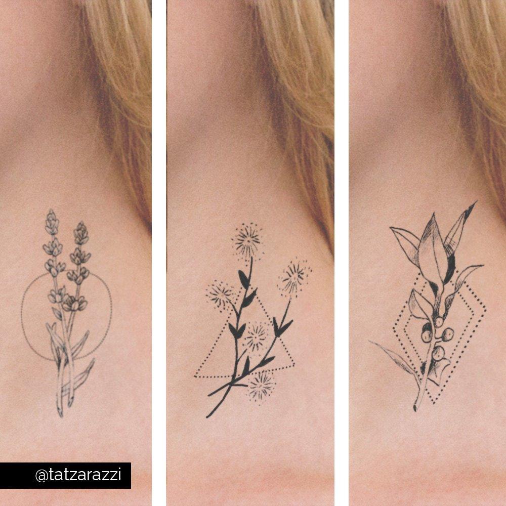 a74258af9be6bb4c88f9b2547b76c7a1_small-botanical-plant-flora-floral-flowers-minimal-delicate-lavender-botanical-drawing-tattoo_1000-1000.jpeg