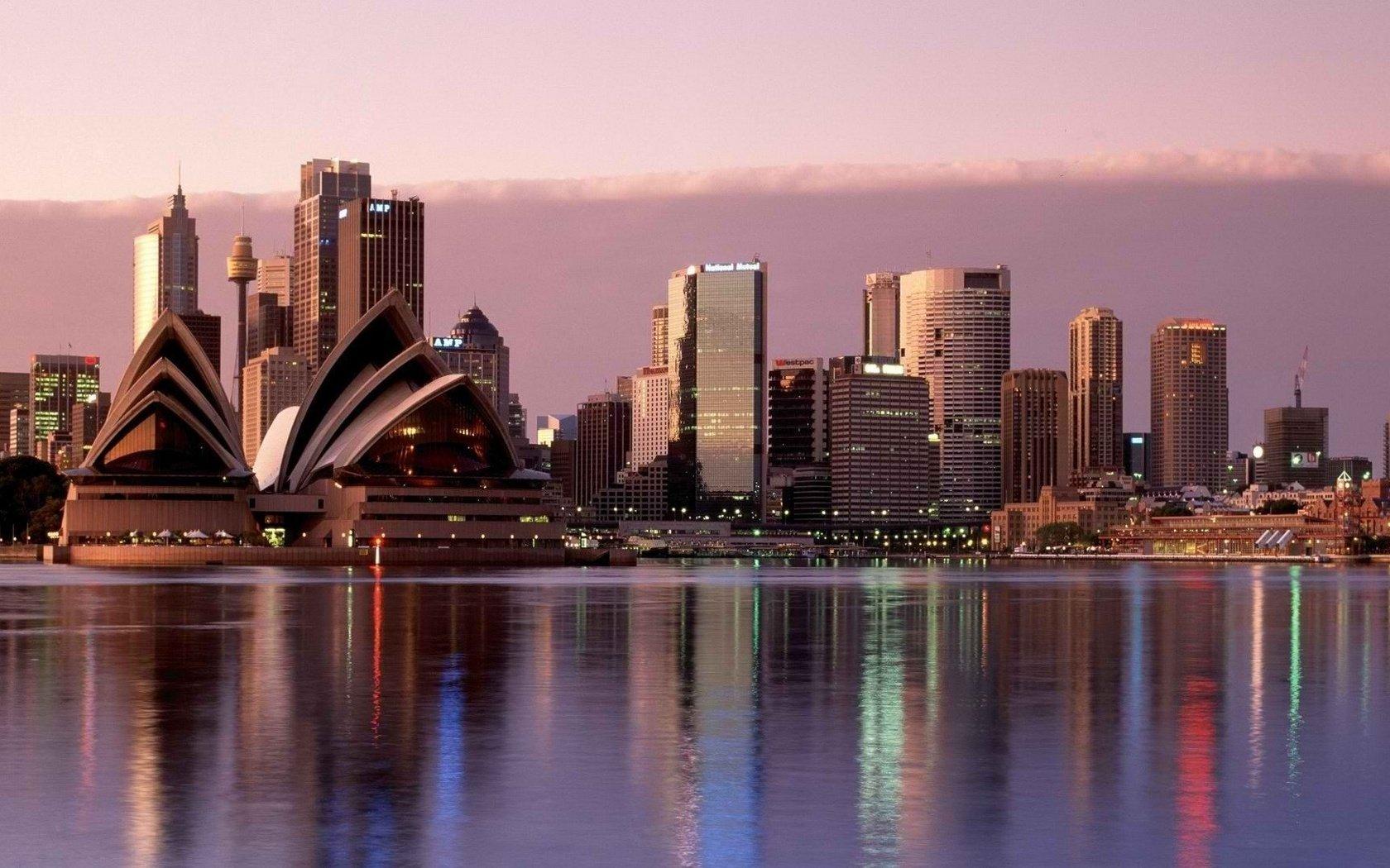 ТОП 5 самых дорогих квартир в мире
