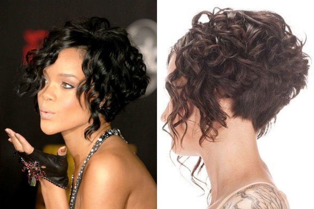 Примеры мелирования волос фото перебросить фото