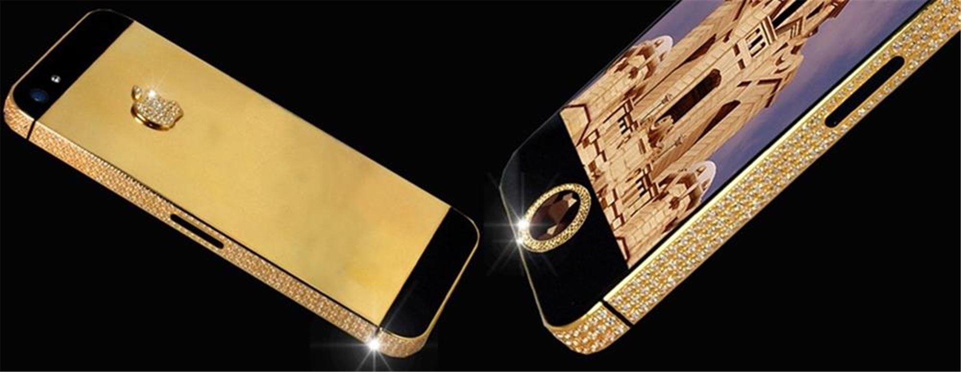 сторону самый хороший телефон в мире фото можно