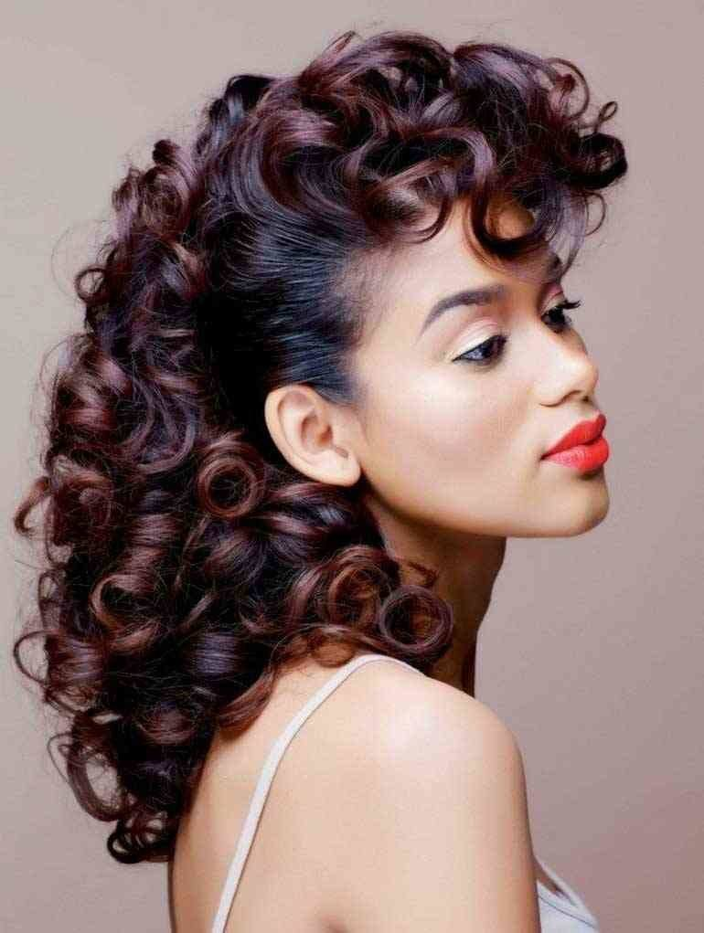 hair-style-photo-gallery-teen