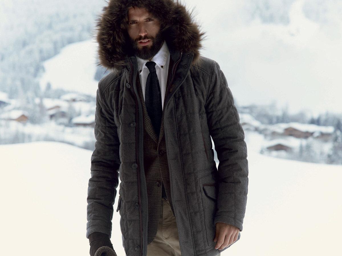 рассыпчатые мужчина в зимней одежде картинки чтобы счастье
