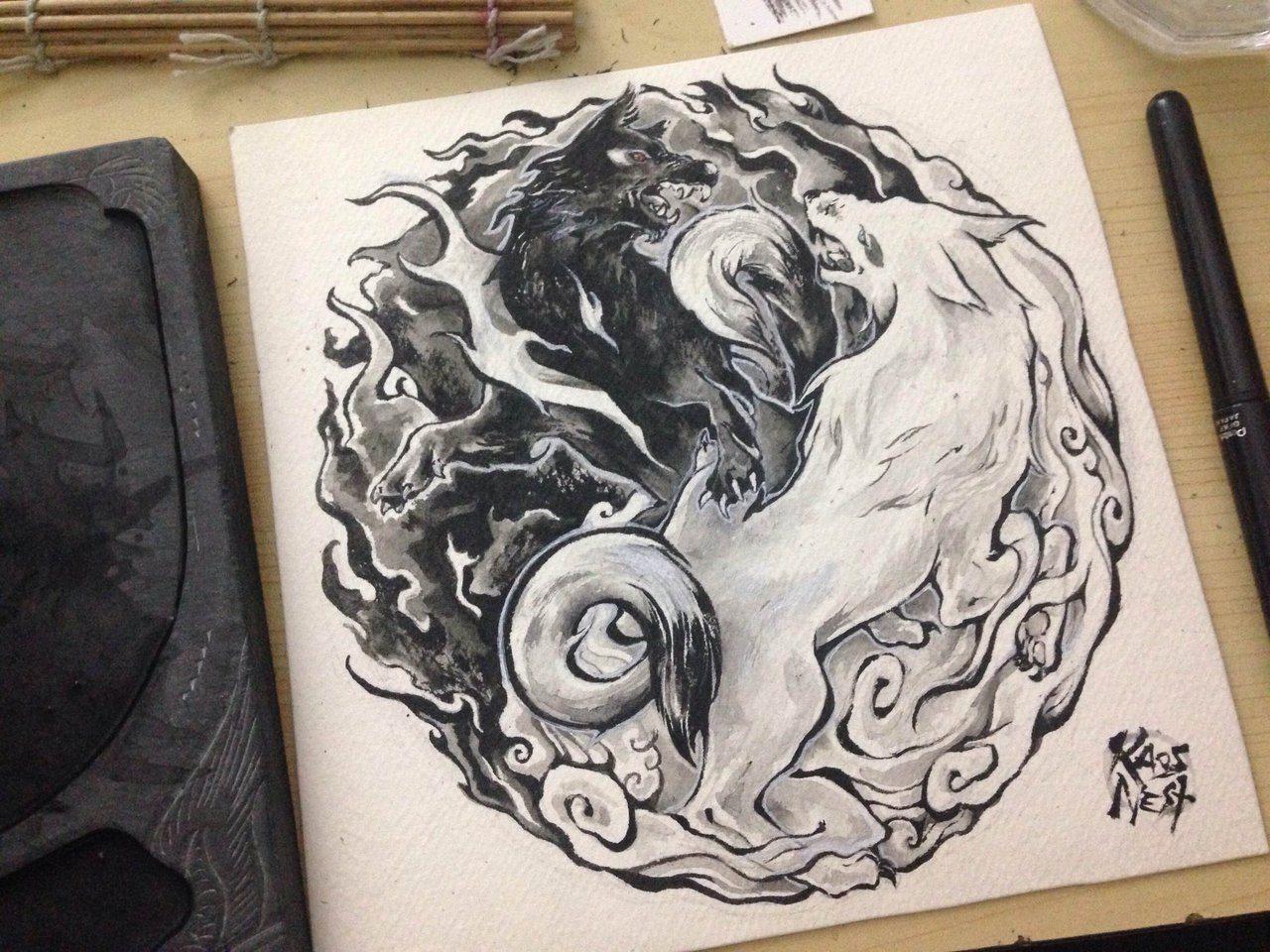 yin_yang_wolves_tattoo_design_by_kaos_nest-d9tnbr5.jpg
