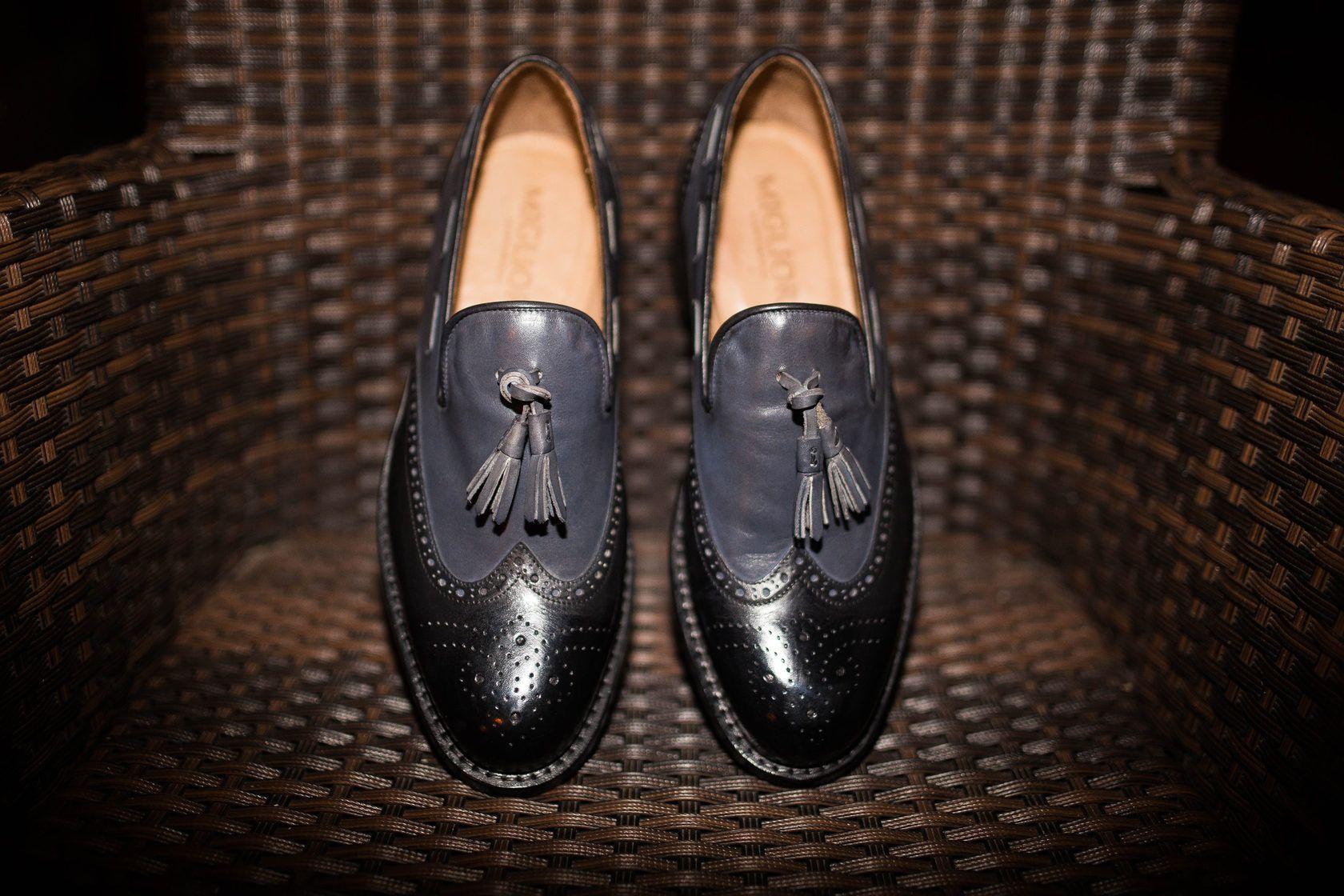Смотрите - Модные модели мужской обуви 2019 года видео