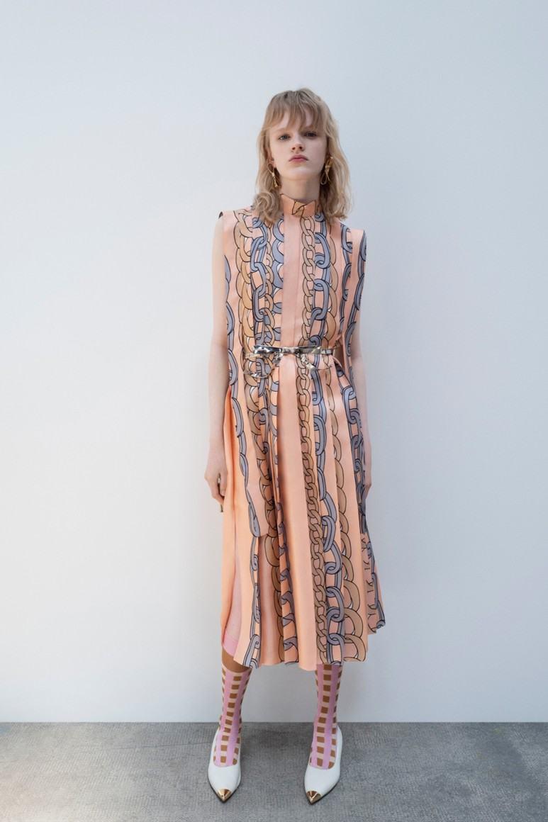 Платье на каждый день своими руками фото 86