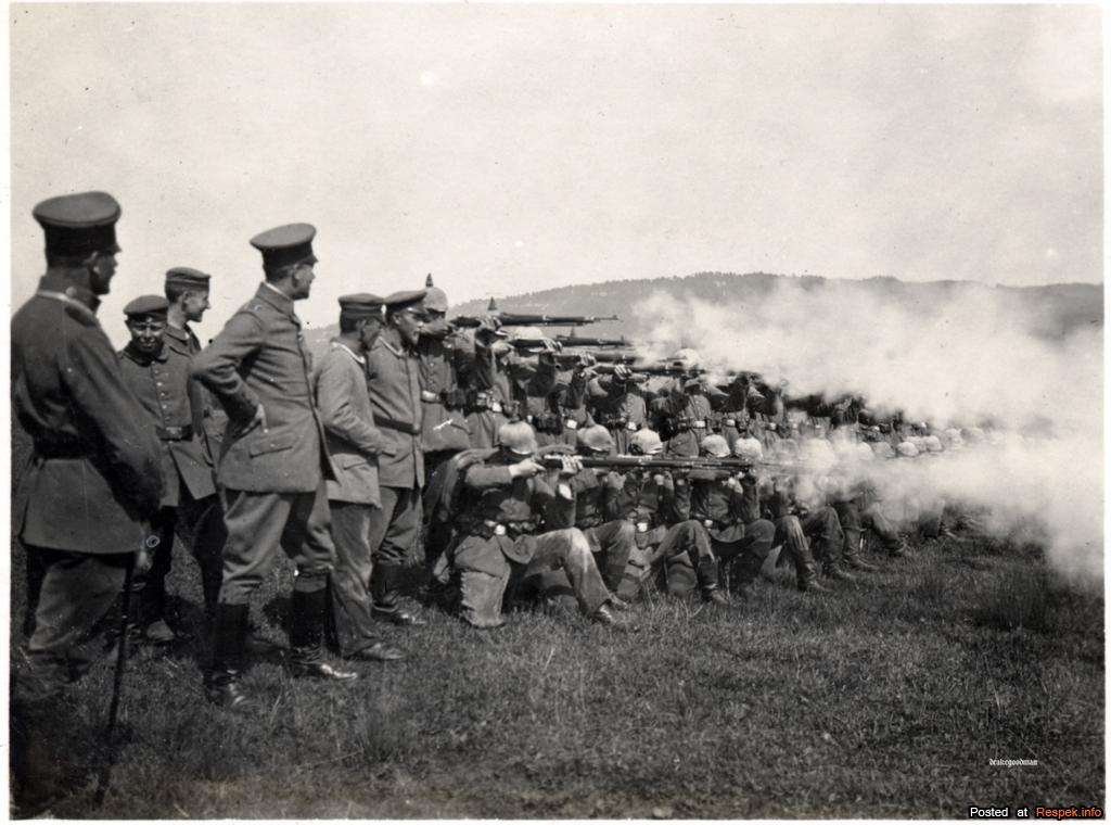 Днем рождения, россия в первой мировой войне картинки