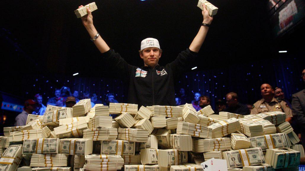 Лотереи в казино твое казино ком 2