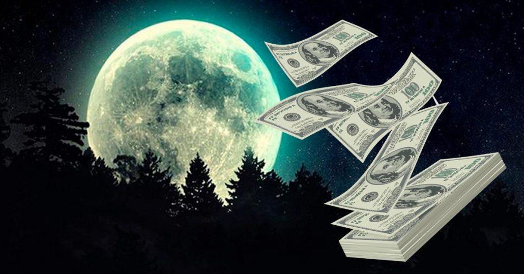 Картинки по запросу лунный денежный календарь 2019