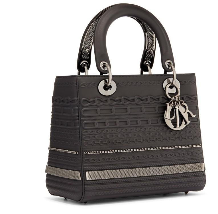 46230911a425 Как подобрать модную сумку для создания стильного образа?