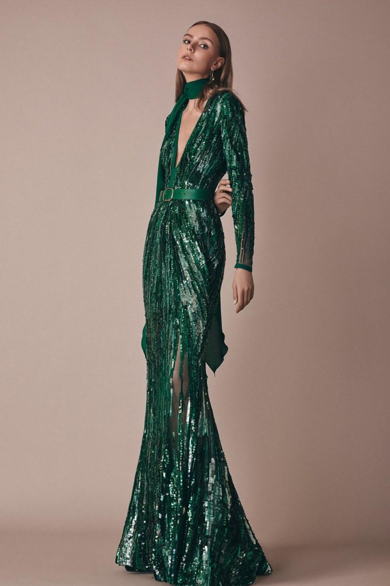 26c6caefcde3f90 Вечерние платья с присутствием пышных юбок считаются самыми актуальными.  Длина данного изделия может быть как длинной, так и короткой.