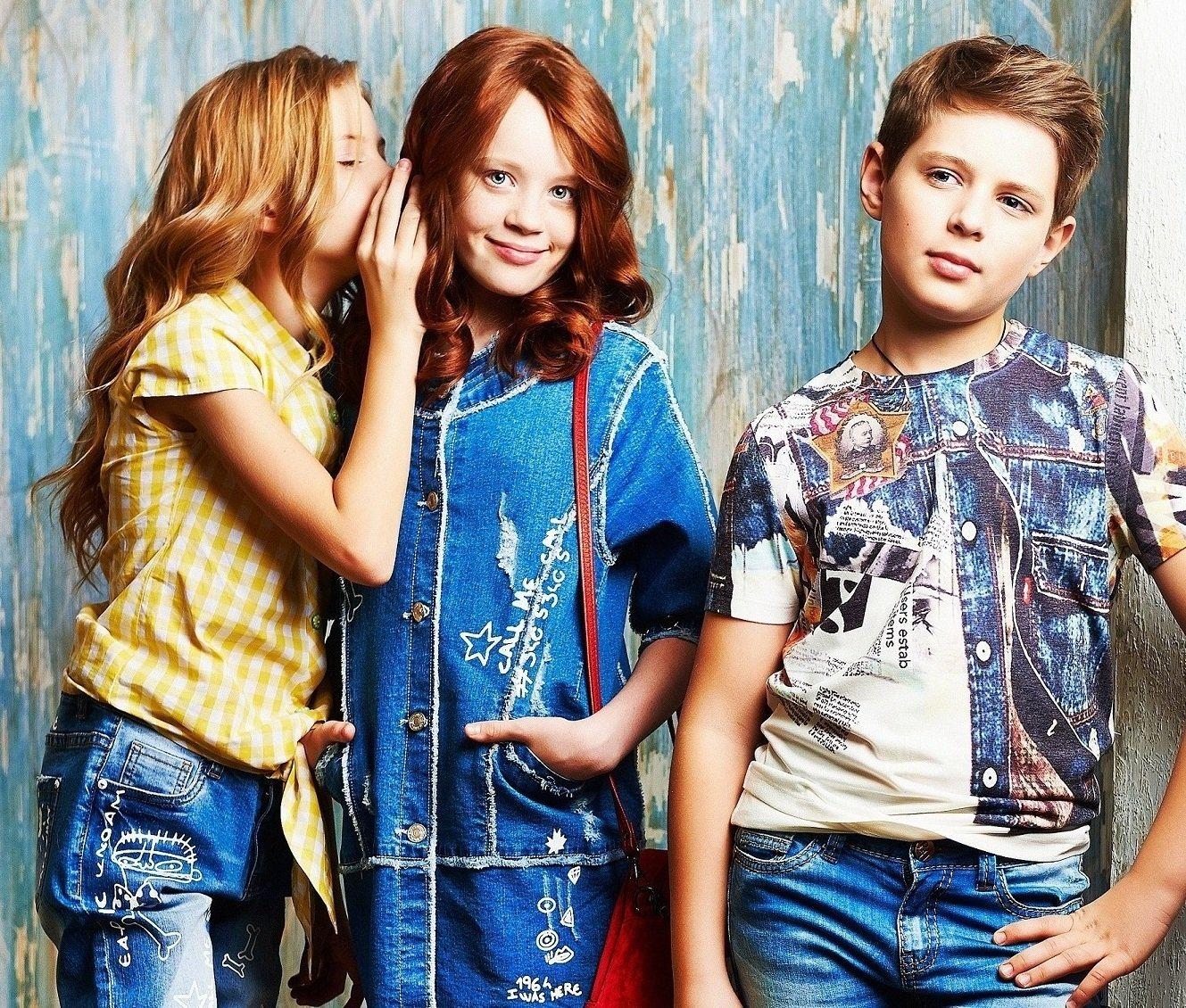 f2764eed7152a Для подрастающего поколения очень важно выглядеть соответственно  современной моде. То есть модная прическа и модный стиль одежды сможет с  легкостью повысить ...