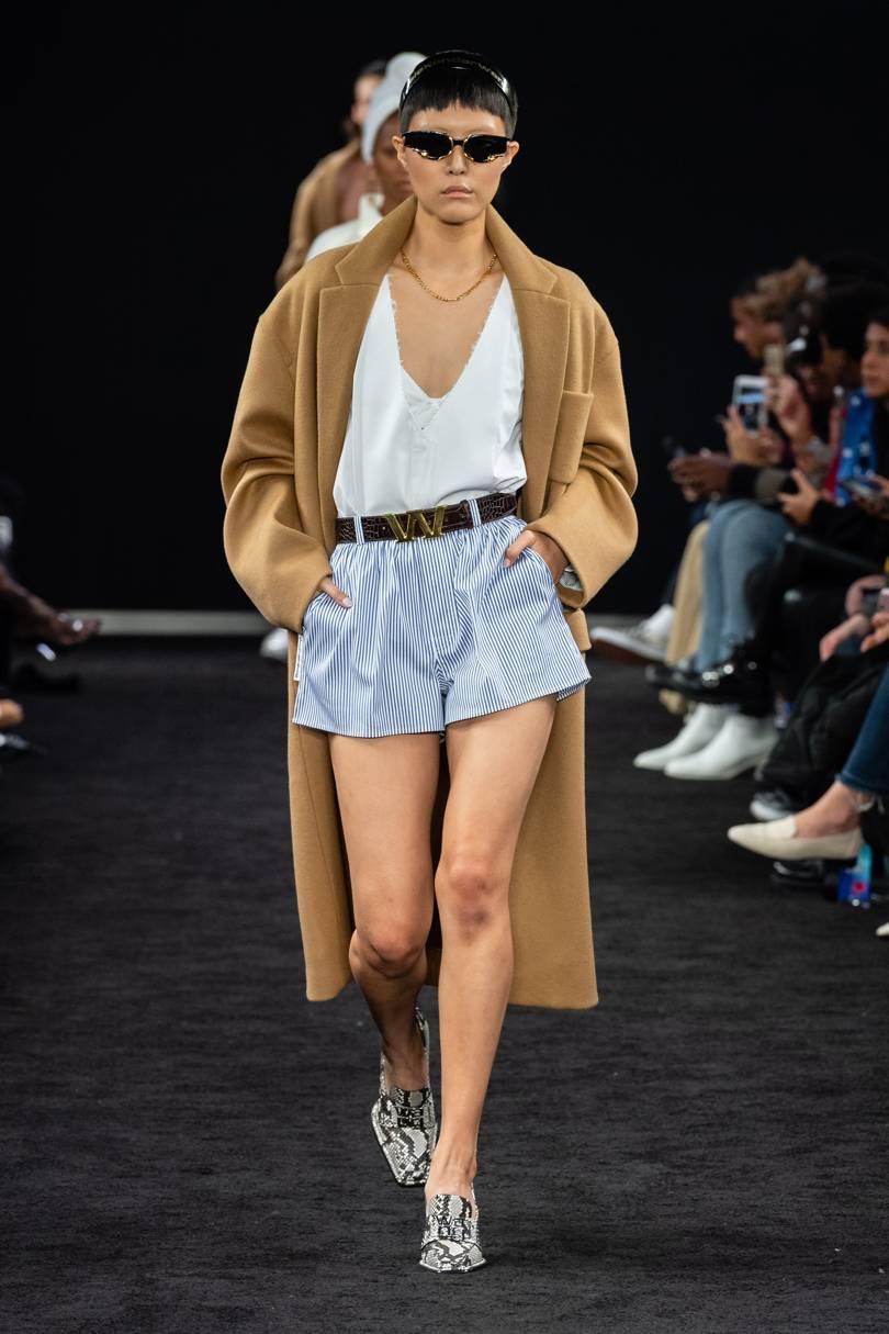 004459461389 Летние женские шорты 2019 (100 фото) - модные тенденции и новинки
