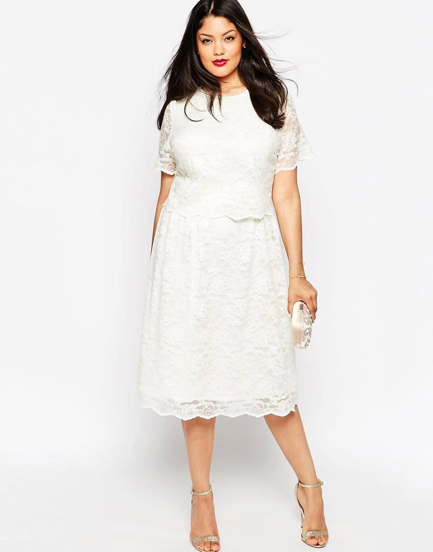 72f0254a543 Всегда старайтесь выбирать качественные платья. Конечно же