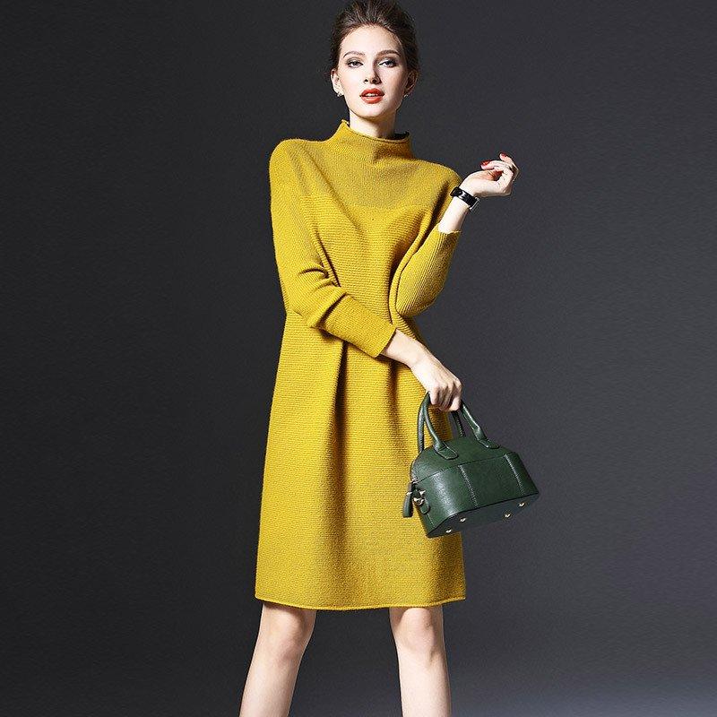 модели платьев на работу