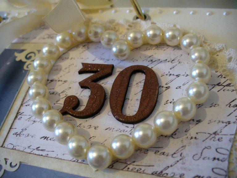 Люблю, красивые открытки к 30 летию совместной жизни
